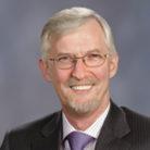 AAS President Charles Koestrin